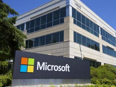 В России завели дело против Microsoft по жалобе Лаборатории Касперского