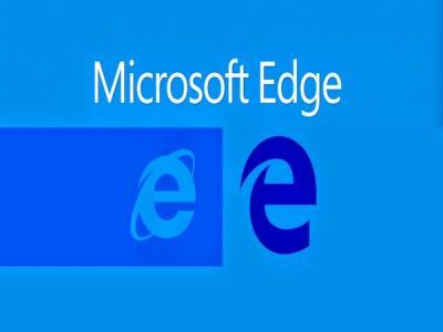 Microsoft по умолчанию отключит TLS 1.0 и 1.1 в Edge и Internet Explorer
