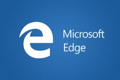 В семейные фильтры Microsoft включена блокировка сторонних браузеров