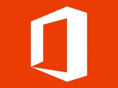 Digital Security исследовала безопасность компонентов Microsoft Office