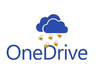 Kaspersky Security для Microsoft Office 365теперь защищает OneDrive