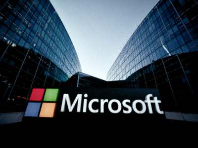 За год Microsoft выплатила исследователям в сфере безопасности $13,6 млн