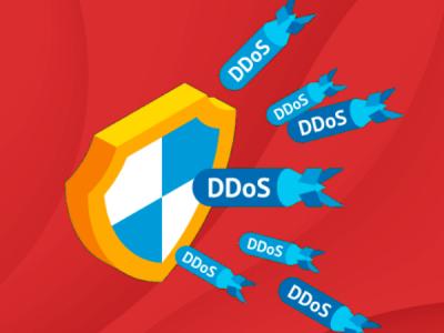 Microsoft отразила рекордно мощную DDoS-атаку ботнета — 2,4 Tbps
