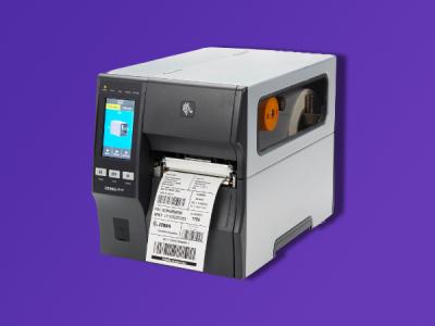 Патч Microsoft KB5004945 для дыры PrintNightmare сломал принтеры Zebra