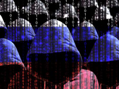 Microsoft: Россия использовала 4 вредоноса в атаках от лица АМР США