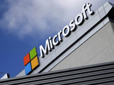 Microsoft призналась в подписи драйвера, оказавшегося руткитом