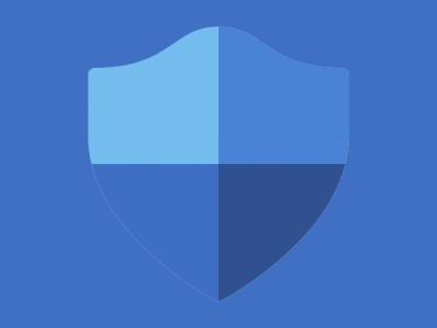 Microsoft Defender стал блокировать криптомайнеры с помощью Intel TDT