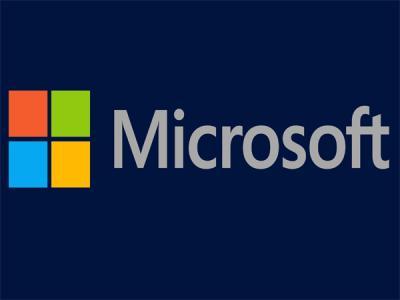 Microsoft отложила выпуск обновлений из-за неизвестной проблемы