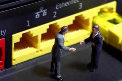 D-Link исправили критическую уязвимость в DIR-маршрутизаторах