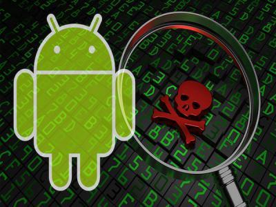 Новый Android-зловред превращает смартфоны в прокси-серверы