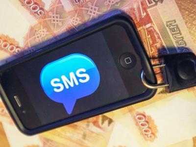 Хакеры освоили автоматические кражи с android-устройств через sms