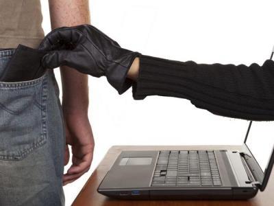 Доктор Веб обнаружил более 500 мошеннических сайтов
