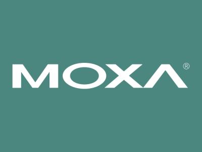 Ростелеком-Солар помог устранить дыры в промышленном оборудовании MOXA