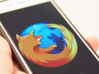 В Firefox 50 исправлены 27 брешей в безопасности