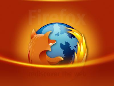 Mozilla выпустила расширение, ограничивающее слежку Facebook