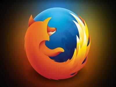 Mozilla анонсировала ключ восстановления для аккаунтов Firefox