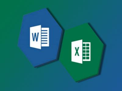 В Microsoft Office пропатчили еще одну уязвимость, найденную Check Point