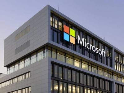 За полгода Microsoft получила 25 000 запросов на раскрытие данных