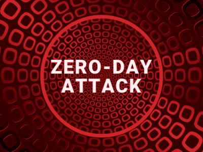 Хакеры опубликовали инструкцию по эксплуатации 0-day в Windows MSHTML