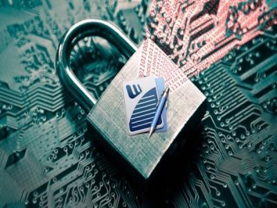 Найдены 3 критические RCE-уязвимости в Atlantis Word Processor