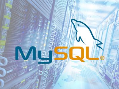 В MySQL найдены две 0-day уязвимости, патчей для них пока нет