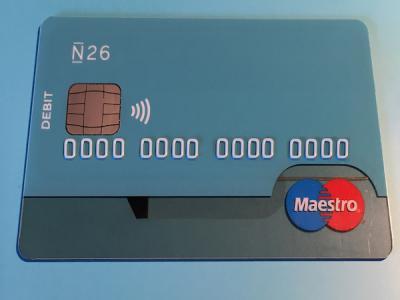 Банки требуют обоснование переводов маленьких сумм между гражданами