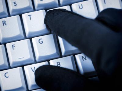 Хакеры атаковали пять крупнейших банков России