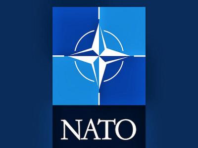 НАТО помогает Украине создать центр реагирования на киберинциденты