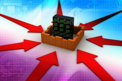 Shadow Brokers слили в сеть эксплоиты для популярных фаерволлов
