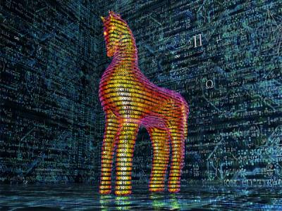 Flashpoint: Троян Dridex использует новый метод обхода UAC
