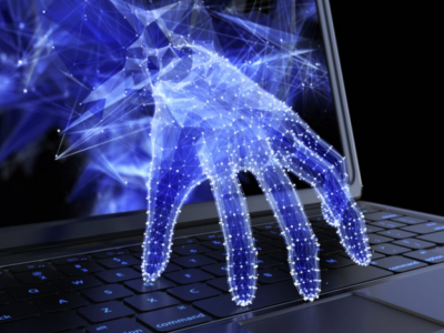 Хакеры используют новый конструктор вредоносных документов в кибератаках