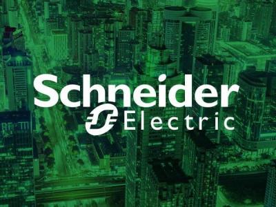 Schneider Electric могла поставлять клиентам зараженные USB-накопители