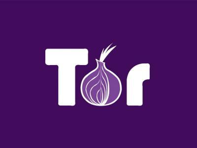 Эксплойт для браузера Tor слили через Twitter