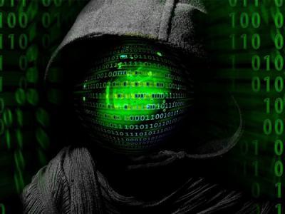 Хитроумный хакер 3 года бесплатно пользовался спутниковым TV