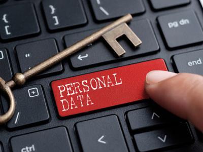 Уже в этом году россияне смогут контролировать свои персональные данные