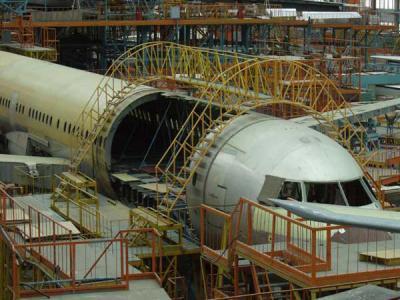 F-Secure поможет снизить киберриски авиационной промышленности
