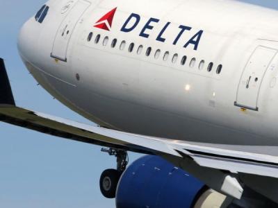 Платежная информация клиентов Delta Air Lines попала в руки хакеров