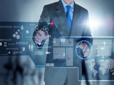 ИТ-департаменты представляют наибольшую угрозу для безопасности компаний