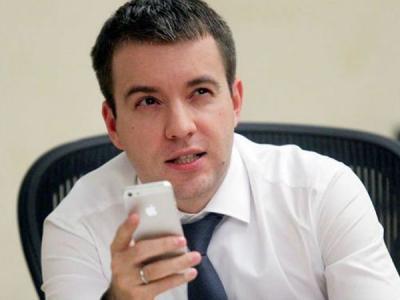 Министр связи и массовых коммуникаций: Охота на Telegram продолжится