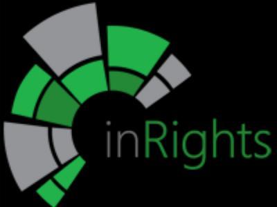 «Энергобанк» внедряет Solar inRights в рамках реализации концепции CARTA