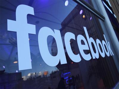 Репутация Facebook сильно страдает из-за крупнейшей утечки