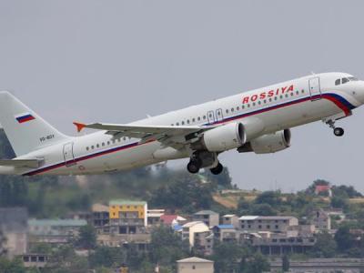 Авиакомпании будут хранить данные пассажиров на российских серверах