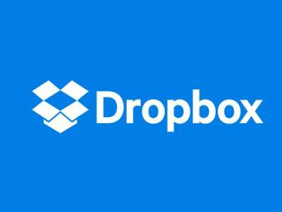 Dropbox ответил на обвинения в некорректном расшаривании данных