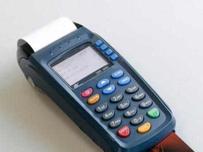 Positive Technologies: Терминалы для оплаты (POS) выдадут ваш PIN-код