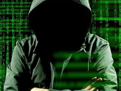Хакеры Киберберкут рассказали о подготовке ВСУ террористического акта