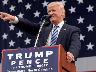 Белый дом хочет отвечать кибератаками на вмешательство в выборы