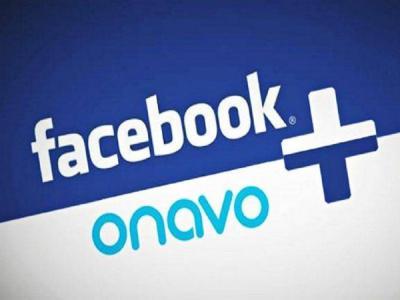 Из App Store удален VPN-клиент Facebook за сбор данных пользователей