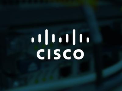 ЕВРАЗ установил решения Cisco для защиты информации