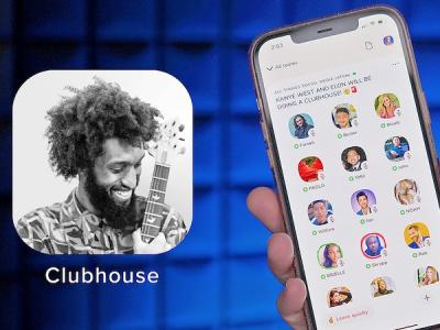 Мошенники распространяют фейковые Android-версии Clubhouse в Play Store