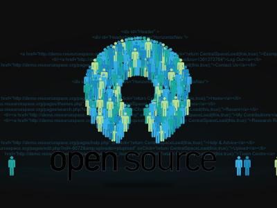 Уязвимости в проектах open-source годами остаются незамеченными